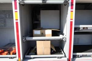 aw-1683-little-rock-fire-department-1998-pierce-lance-heavy-rescue-refurbishment-018