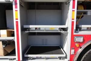 aw-1683-little-rock-fire-department-1998-pierce-lance-heavy-rescue-refurbishment-019
