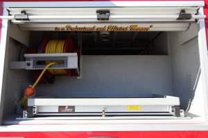 aw-1683-little-rock-fire-department-1998-pierce-lance-heavy-rescue-refurbishment-020