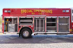 aw-1683-little-rock-fire-department-1998-pierce-lance-heavy-rescue-refurbishment-024