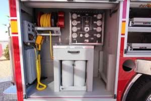 aw-1683-little-rock-fire-department-1998-pierce-lance-heavy-rescue-refurbishment-025