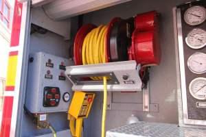 aw-1683-little-rock-fire-department-1998-pierce-lance-heavy-rescue-refurbishment-026