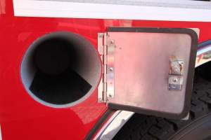 aw-1683-little-rock-fire-department-1998-pierce-lance-heavy-rescue-refurbishment-029