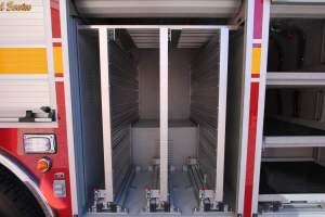 aw-1683-little-rock-fire-department-1998-pierce-lance-heavy-rescue-refurbishment-031