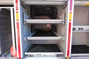 aw-1683-little-rock-fire-department-1998-pierce-lance-heavy-rescue-refurbishment-032