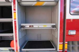 aw-1683-little-rock-fire-department-1998-pierce-lance-heavy-rescue-refurbishment-033