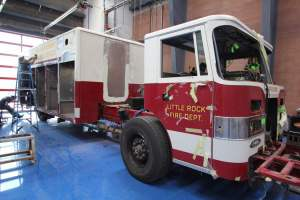 q-1683-little-rock-fire-department-1998-pierce-lance-heavy-rescue-refurbishment-001