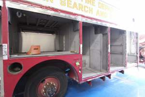 r-1683-little-rock-fire-department-1998-pierce-lance-heavy-rescue-refurbishment-009