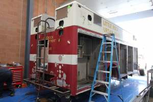 s-1683-little-rock-fire-department-1998-pierce-lance-heavy-rescue-refurbishment-001