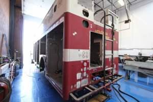 s-1683-little-rock-fire-department-1998-pierce-lance-heavy-rescue-refurbishment-002