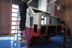 t-1683-little-rock-fire-department-1998-pierce-lance-heavy-rescue-refurbishment-001