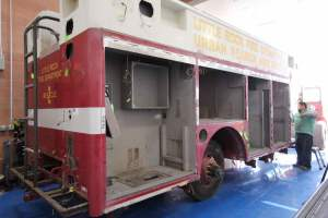 t-1683-little-rock-fire-department-1998-pierce-lance-heavy-rescue-refurbishment-002