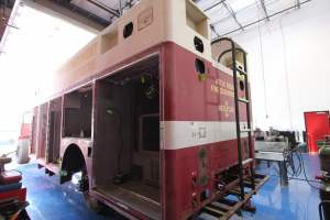 t-1683-little-rock-fire-department-1998-pierce-lance-heavy-rescue-refurbishment-03
