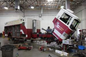 u-1683-little-rock-fire-department-1998-pierce-lance-heavy-rescue-refurbishment-001