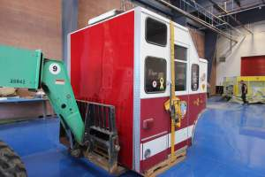 v-1683-little-rock-fire-department-1998-pierce-lance-heavy-rescue-refurbishment-003