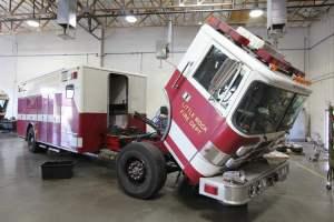 w-1683-little-rock-fire-department-1998-pierce-lance-heavy-rescue-refurbishment-001