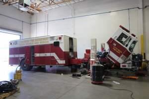 x-1683-little-rock-fire-department-1998-pierce-lance-heavy-rescue-refurbishment-001