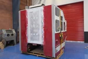 x-1683-little-rock-fire-department-1998-pierce-lance-heavy-rescue-refurbishment-006