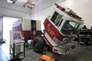 y-1683-little-rock-fire-department-1998-pierce-lance-heavy-rescue-refurbishment-001
