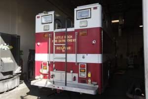 y-1683-little-rock-fire-department-1998-pierce-lance-heavy-rescue-refurbishment-004