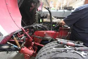 y-1683-little-rock-fire-department-1998-pierce-lance-heavy-rescue-refurbishment-005