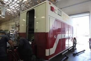 y-1683-little-rock-fire-department-1998-pierce-lance-heavy-rescue-refurbishment-006