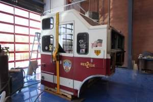 y-1683-little-rock-fire-department-1998-pierce-lance-heavy-rescue-refurbishment-007