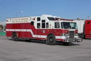 z-1683-little-rock-fire-department-1998-pierce-lance-heavy-rescue-refurbishment-001