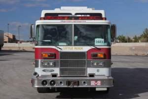 z-1683-little-rock-fire-department-1998-pierce-lance-heavy-rescue-refurbishment-005