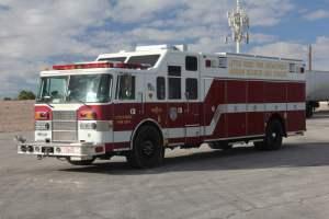 z-1683-little-rock-fire-department-1998-pierce-lance-heavy-rescue-refurbishment-006