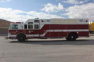 z-1683-little-rock-fire-department-1998-pierce-lance-heavy-rescue-refurbishment-010