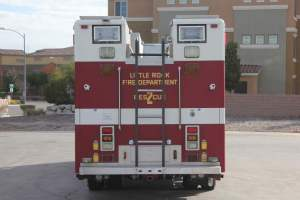 z-1683-little-rock-fire-department-1998-pierce-lance-heavy-rescue-refurbishment-012