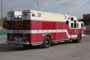 z-1683-little-rock-fire-department-1998-pierce-lance-heavy-rescue-refurbishment-013