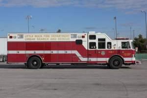 z-1683-little-rock-fire-department-1998-pierce-lance-heavy-rescue-refurbishment-014