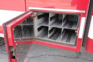 z-1683-little-rock-fire-department-1998-pierce-lance-heavy-rescue-refurbishment-017
