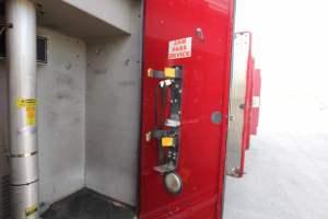 z-1683-little-rock-fire-department-1998-pierce-lance-heavy-rescue-refurbishment-020