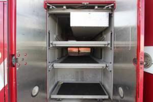 z-1683-little-rock-fire-department-1998-pierce-lance-heavy-rescue-refurbishment-021