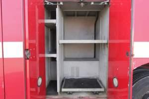 z-1683-little-rock-fire-department-1998-pierce-lance-heavy-rescue-refurbishment-023