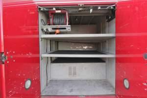 z-1683-little-rock-fire-department-1998-pierce-lance-heavy-rescue-refurbishment-026
