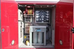 z-1683-little-rock-fire-department-1998-pierce-lance-heavy-rescue-refurbishment-029