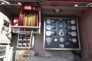z-1683-little-rock-fire-department-1998-pierce-lance-heavy-rescue-refurbishment-031