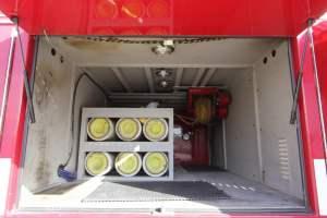 z-1683-little-rock-fire-department-1998-pierce-lance-heavy-rescue-refurbishment-036