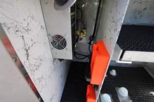 B-1685-matanuska-susitna-2007-h&w-pumper-tender-refurbishment-015