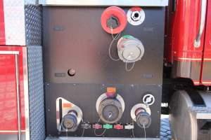 B-1685-matanuska-susitna-2007-h&w-pumper-tender-refurbishment-020
