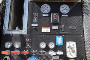 B-1685-matanuska-susitna-2007-h&w-pumper-tender-refurbishment-022