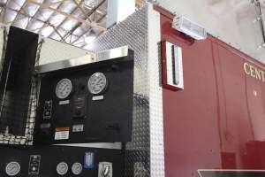 L-1685-matanuska-susitna-2007-h&w-pumper-tender-refurbishment-001
