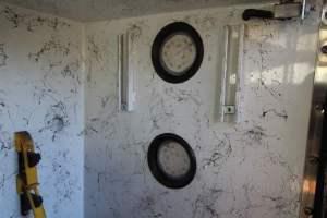 M-1685-matanuska-susitna-2007-h&w-pumper-tender-refurbishment-004