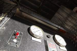 M-1685-matanuska-susitna-2007-h&w-pumper-tender-refurbishment-005