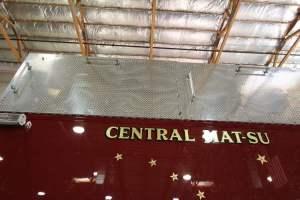 M-1685-matanuska-susitna-2007-h&w-pumper-tender-refurbishment-008