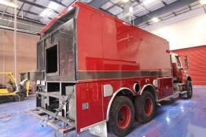 q-1685-matanuska-susitna-2007-h&w-pumper-tender-refurbishment-002